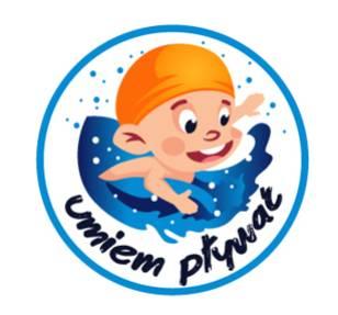 Umiem pływać szkoła pływania NEMO
